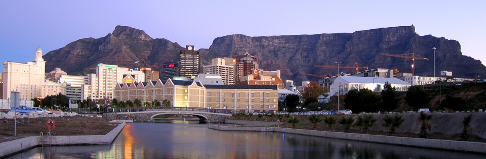 Pay 3 Stay 4 nights Cape Town Special Package